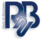 Roth & Bielmeier GmbH